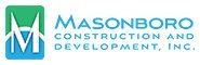 Masonboro Construction